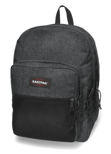 - Sac à dos EASTPAK Pinnacle