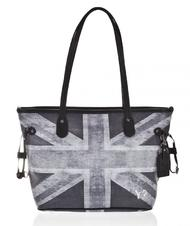 YNOT? Black Flag UK