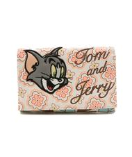 Portefeuille TOM & JERRY
