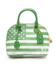 YNOT? Flag Color USA
