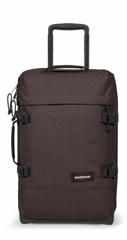valise eastpak mod le tranverz s valise cabine achetez prix outlet. Black Bedroom Furniture Sets. Home Design Ideas