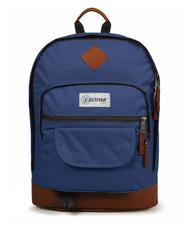 Sac a dos EASTPAK Sugarbush
