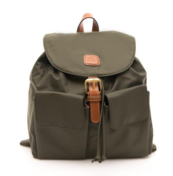 42868f18fc petit sac pour femme multicolore