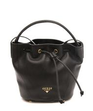 GUESS Lady Luxe Petit