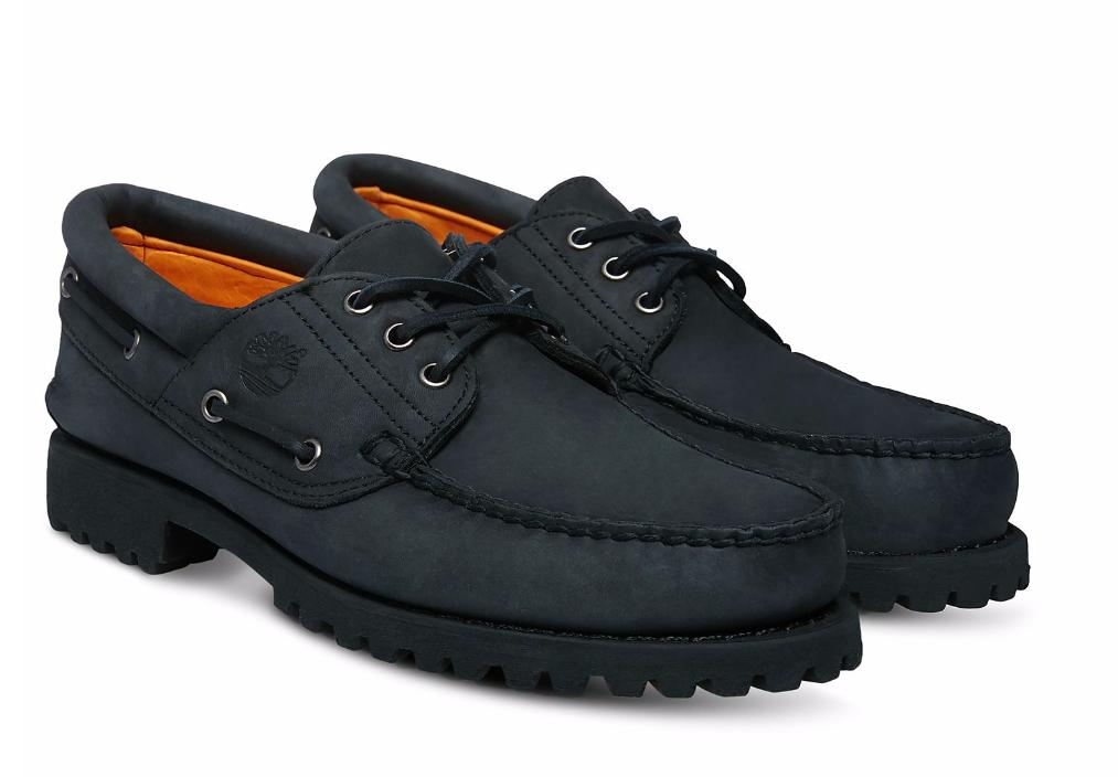 Chaussures À Chaussures Timberland Chaussures Lacets Timberland Timberland À Lacets À Chaussures Lacets À 4j5LAq3R