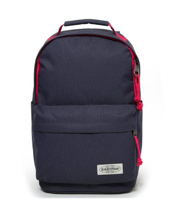 Sac A Chizzo S Dos Eastpak trhCxQds