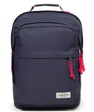 Sac a dos EASTPAK Chizzo L