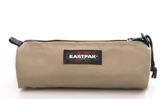Trousse EASTPAK
