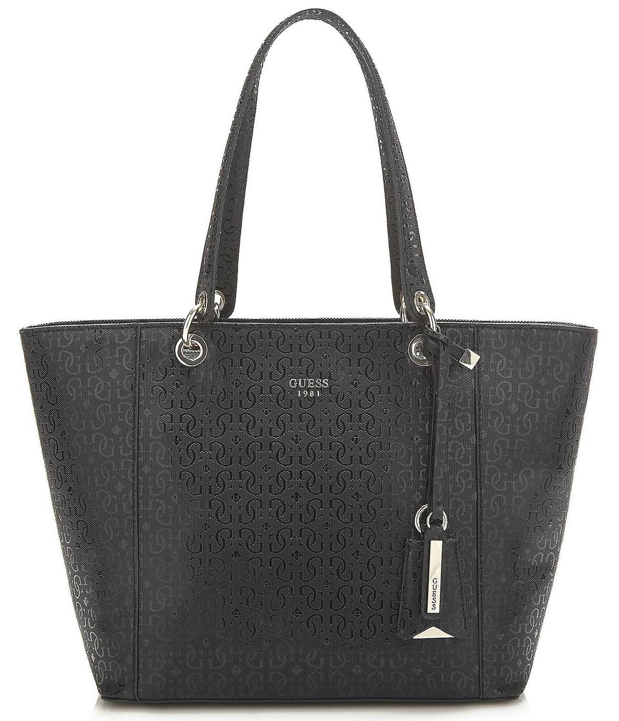 Sac Guess Kamryn Nouvelle Collection