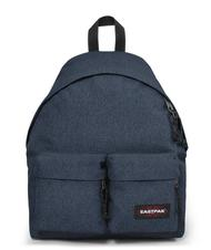 Sac a dos EASTPAK PADDED DOUBL'R