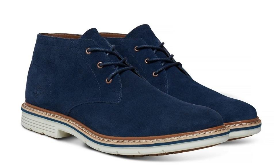 Chaussures Achetez Trail Chukka Timberland À Naples Prix Lacets bf7vY6gIy