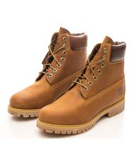 Chaussures Homme - Bottines TIMBERLAND 6 INCH ANNIVERSARY, édition spéciale