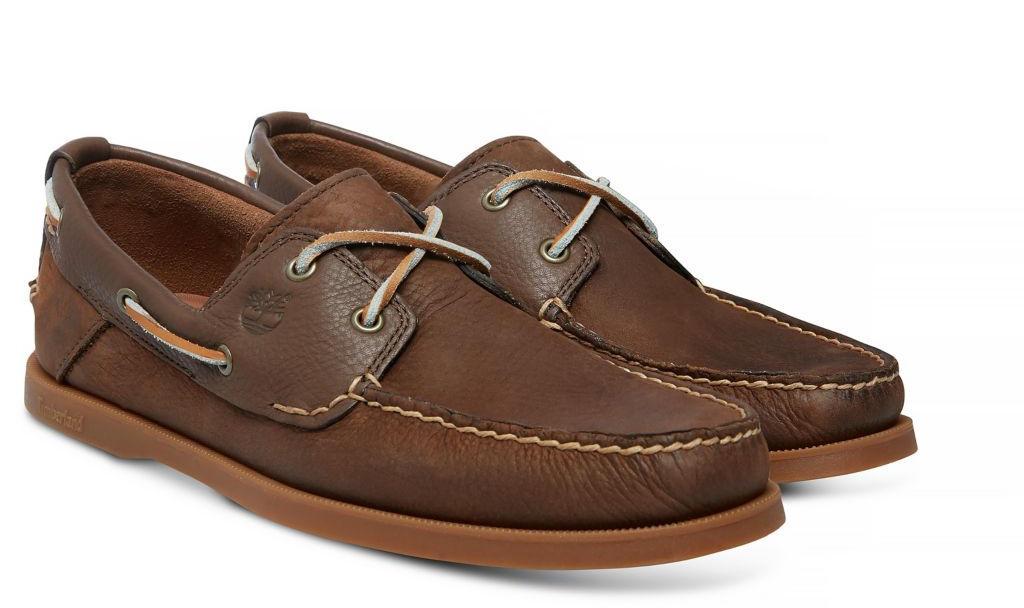 chaussures de bateau de bateau chaussures de chaussures TIMBERLAND TIMBERLAND TIMBERLAND oWCBredx