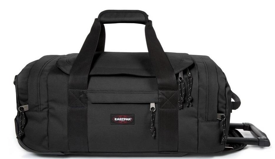 design intemporel 84cc5 107d9 Valise/Sac de voyage EASTPAK