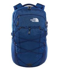 LE sac à dos NORTH FACE BOREALIS