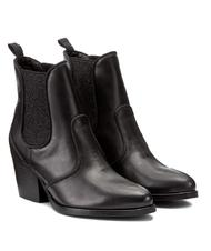 Bottines GUESS Texan