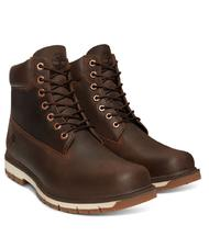 Bottines TIMBERLAND