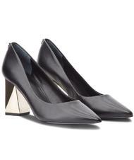 d5056d875361 Chaussures Guess Outlet - Achetez En Ligne Au Meilleur Prix!