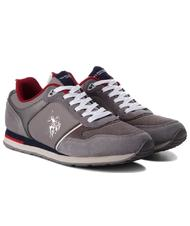 Sneakers US POLO ASSN.