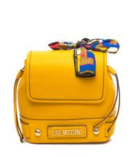 LOVE MOSCHINO Bow