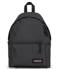 Sac à dos EASTPAK Padded Sleek'r