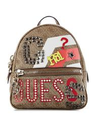 GUESS Urban Chic Petit