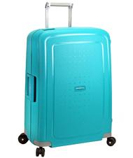 - Valise SAMSONITE Ligne S'CURE, taille extra-large