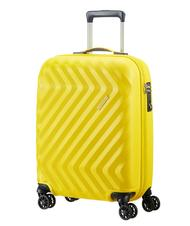 Chariot TOURISTER AMERICAIN