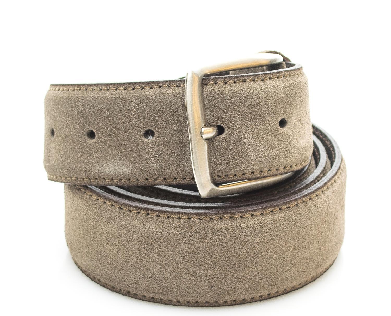 timberland ceinture