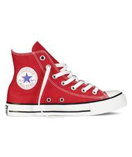 - CONVERSE All Star High Top CHUCK TAYLOR, en toile