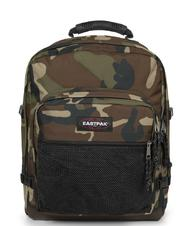 Sac a dos EASTPAK Ultimate