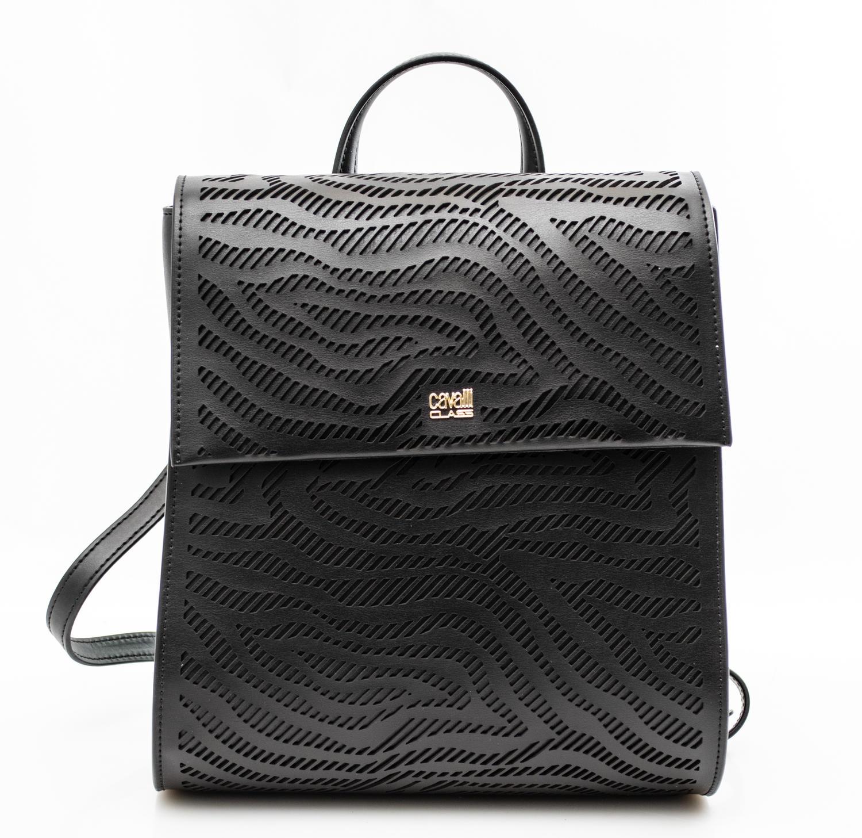 Guess audrey 2 en 1 sac à bandoulière noir 25 cm:
