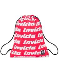 Sac INVICTA