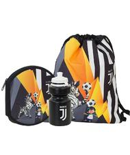 Kit de ventilateur JUVENTUS
