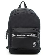Sac a dos INVICTA