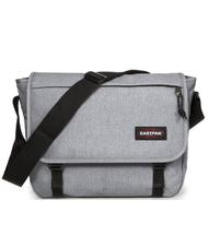 EASTPAK Messenger