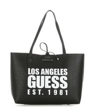 GUESS Bobbi 2 en 1
