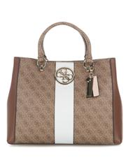 GUESS Bluebelle Carryall