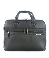 Dossier SAMSONITE