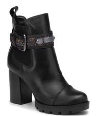 GUESS bottines