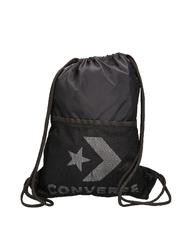 - Sac CONVERSE CINCH