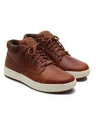 Baskets TIMBERLAND