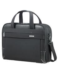 - Porte document SAMSONITE SPECTROL, sac pour ordinateur portable 15.6""