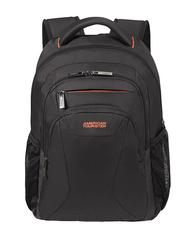 - Sac a dos AMERICAN TOURISTER AT WORK, pour tablette et ordinateur 14.1""