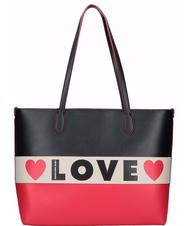 LOVE MOSCHINO Amour