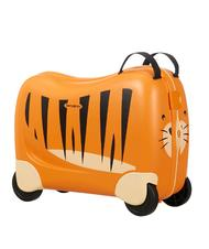 - Valise trolley Kids SAMSONITE DREAM RIDER Tiger, valise cabine