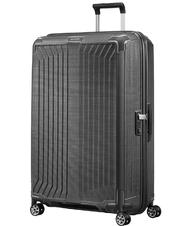 - Chariot SAMSONITE LITE-BOX, extra-large, taille ultra-légère