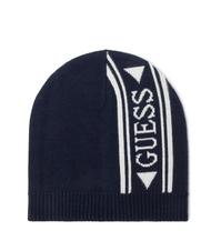 Casque GUESS