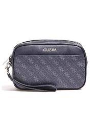 GUESS Beauty Case