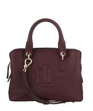 RALPH LAUREN Hayward Small